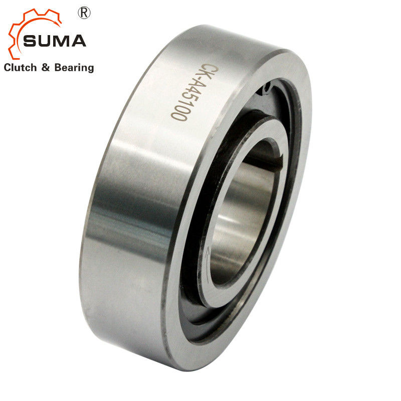 CK-A4090 CKA4090 Sprag Backstop One Way Clutch Bearing Manufacturer